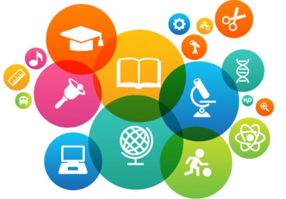 2018-2019 онд зарлагдаж буй гадаадын их, дээд сургуулиудын ТЭТГЭЛЭГ