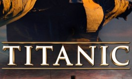 """""""Титаник"""" 'киноны жүжигчид 20 жилийн дараа"""