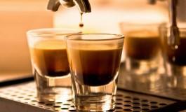 Кофе бол Италичуудын үндэсний ундаа.