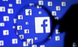 Фэйсбүүкт дараах өөрчлөлт хэрэгжинэ.