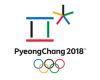 Пёнчан 2018: Хамгийн залуу болон хамгийн ахмад тамирчид