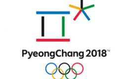 Пёнчан-2018: Тэмцээн уралдаан болох цэнгэлдэхүүд