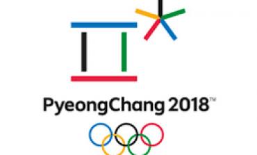 Олимпод оролцох тамирчид Солонгосыг зорилоо