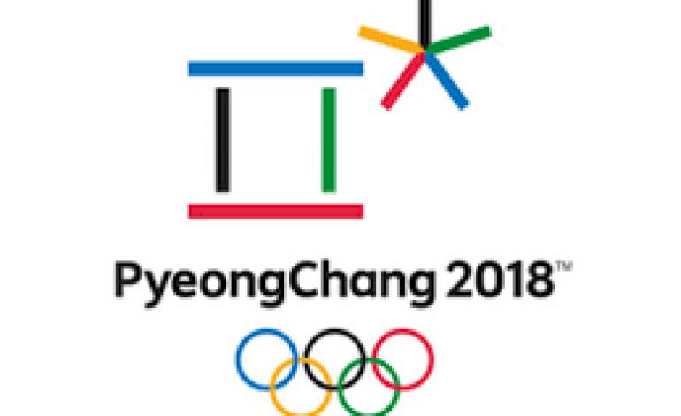Пёнчан 2018: БНХАУ эхний медалиа авлаа