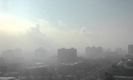 Жилийн дараагаас нийслэлчүүд түүхий нүүрс хэрэглэх боломжгүй болно.