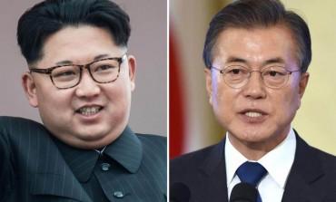 Хоёр Солонгос хэлэлцээр байгуулах нь Пхеньянд илүү ашигтай