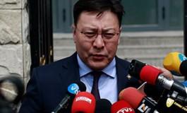 Ж.Батзандан: Монгол Улсын прокурор мафийн талд ажиллаж байна