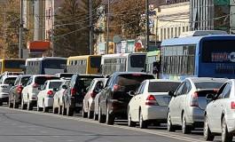 Тээврийн хэрэгсэл эзэмшигчдийн анхааралд