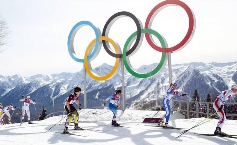 Өвлийн олимпийн эрхийн төлөө долоон улс өрсөлдөнө
