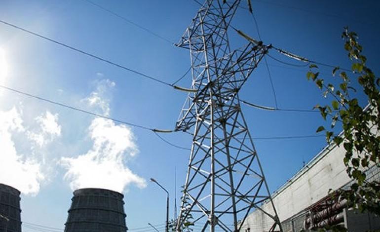 Дөрвөн дүүрэгт цахилгаан хязгаарлана