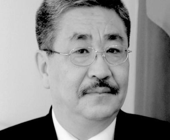 Аж үйлдвэрийн IV хувьсгал ба Монгол