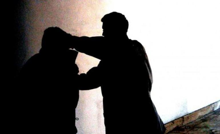 Францад суралцдаг монгол охиныг хүчирхийлжээ