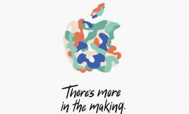 Apple компани шинэ iPad Pro, Mac бүтээгдэхүүнүүдээ аравдугаар сарын 30-нд зарлана