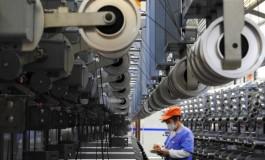 Хятадын аж үйлдвэрийн ашиг 5 сар дараалан буурчээ