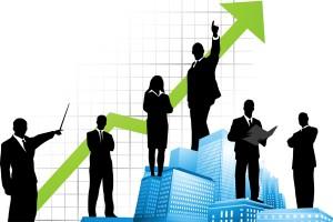 النموذج-الأوروبي-في-إدارة-الأعمال