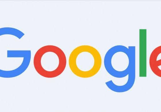 Google компани Оросын хуулийг дагаж мөрдөхөө илэрхийллээ