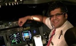 Lion Air: Ахмад тусламж хүссэн ч оройтсон байсан