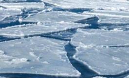 Зам товчлох зэргээр мөсөн дээгүүр зорчихгүй байхыг анхааруулж байна