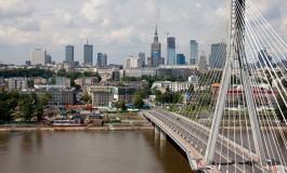 Польш улс тусгаар тогтносныхоо 100 жилийн ойг тэмдэглэж байна