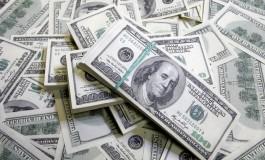 Улсын гадаад өр нийт 27.9 тэрбум ам.доллар