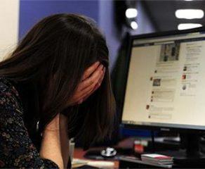 Фэйсбүүк чатаар танилцсан 15 настай охин  этгээдтэй уулзах үеэр хүчиндүүлсэн хэрэг гарчээ.