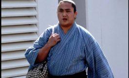 """""""Буур"""" Жамъян аваргын зээ хүү Ёошояма Б.Анхбаяр зиндаа ахиахаар боллоо"""